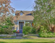 2807 NW 63rd St, Seattle image