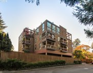 100 LEONARD  ST Unit #3-4, Lake Oswego image