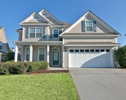 131 St Albans Way Unit 2, Peachtree City image