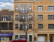 2046 West Belmont Avenue Unit 3, Chicago image
