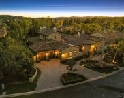17174     Blue Of The Night Ln, Rancho Bernardo/4S Ranch/Santaluz/Crosby Estates image