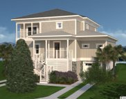 901 Marsh View Dr., North Myrtle Beach image