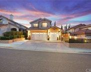 6192     Woodbridge Street, Chino Hills image