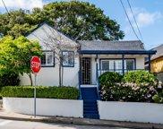 898 David Ave, Monterey image