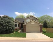 1242 South Mesa Court, Superior image