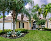 11366 SW Rockingham Drive, Port Saint Lucie image