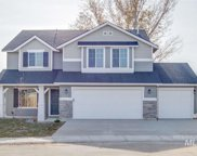 3040 W Silver River St, Meridian image