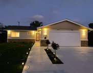 1140 Sonuca Ave, Campbell image