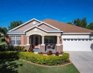 5246 Moon Shell Drive, Apollo Beach image