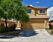 4153 E Stony Meadow, Tucson image