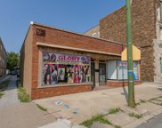 2330 W 111Th Street, Chicago image