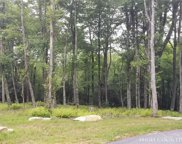Lot 26 Twin Branches Roads, Blowing Rock image