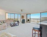 750 N Atlantic Avenue Unit #403, Cocoa Beach image