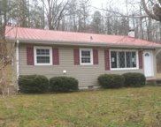 1190 Loraine Smith Road, Mount Airy image