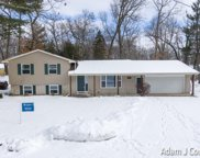604 Westshire Ct.  Nw, Comstock Park image