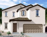 35353 W Santa Clara Avenue, Maricopa image