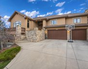 17264 Red Wolf Lane, Morrison image