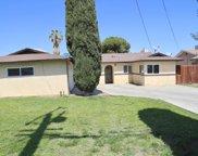 3418 Mona, Bakersfield image