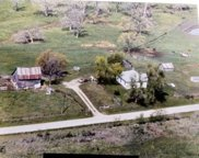 890 NW 701 Road, Centerview image
