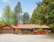 112 Rogue Manor  Place, Grants Pass image