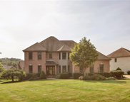 204 D'Orsay Valley Dr, Cranberry Twp image