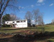 153 Mica Mine Road, Claremont image