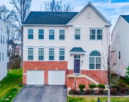 4452 Bedford Cove   Lane, Woodbridge image