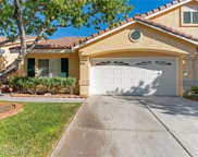 6412 SUNDOWN HEIGHTS Avenue, Las Vegas image