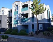 6955 Durango Drive Unit 3092, Las Vegas image