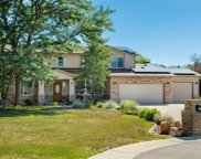 5430 S Dallas Street, Greenwood Village image