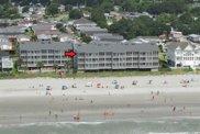 1780 N Waccamaw Dr. Unit 305, Garden City Beach image