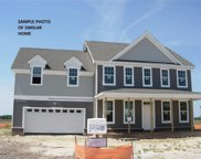 MM 1308 Waters Road, South Chesapeake image