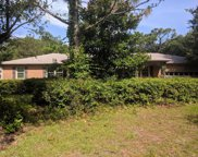 3548 Kirby Smith Drive, Wilmington image