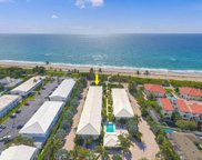 5500 Old Ocean Boulevard Unit #108, Ocean Ridge image