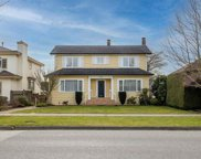 1706 W 57th Avenue, Vancouver image