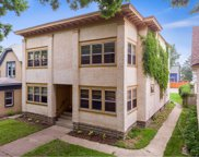 3427 - 3429 Harriet Avenue, Minneapolis image
