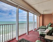 16450 Gulf Boulevard Unit 664, North Redington Beach image