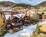 5151 Cove Canyon Drive Unit B, Park City image