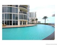 17201 Collins Ave Unit #1007, Sunny Isles Beach image