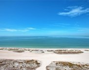 1290 Gulf Boulevard Unit 1002, Clearwater image