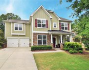 1732  Fairntosh Drive Unit #251, Fort Mill image