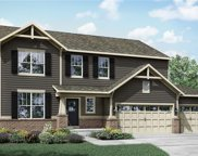 17383 Tribute  Row, Noblesville image