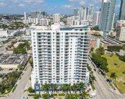 275 Ne 18th St Unit #PH09, Miami image