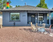 255 E Edith Ave, Salt Lake City image