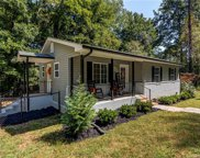 112  Fraggle Rock Trail, Gastonia image