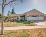 4066  Township Avenue, Simi Valley image