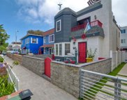 745 Windemere Ct., Pacific Beach/Mission Beach image