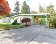6321 18th Avenue SW, Seattle image
