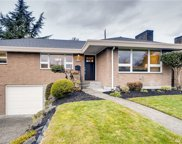 4252 NE 74th St, Seattle image
