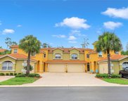 12109 Lucca  Street Unit 102, Fort Myers image